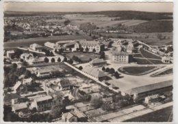 MONTBELIARD QUARTIER PAJOL 1956 - Montbéliard