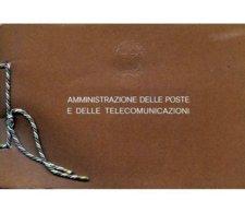 ITALIA REPUBBLICA - LIBRETTO UFFICIALE POSTE ITALIANE ANNO 1960 NUOVO PERFETTO CON FRANCOBOLLI NUOVI  ** - 6. 1946-.. Repubblica