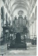 Antwerpen - Anvers - Eglise St. André - La Tribune D'orgue - Nels Serie Anvers No 254 - Antwerpen