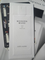 Modern Muse Estee Lauder - Modern (from 1961)