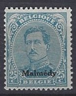 België O.B.C. OC  69   (XX) - [OC55/105] Eupen/Malmedy