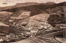 PISECE 1919 - Slovénie
