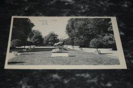 7509-    TERVUEREN, LE PARC - Tervuren