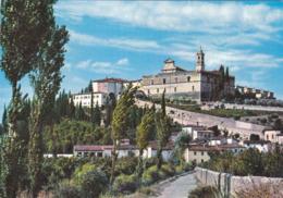 FIRENZE LA CERTOSA    AUTENTICA 100% - Firenze