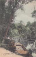 Crosnes Bords De L Yerres éditeur Mulard N°4 - Crosnes (Crosne)