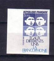 No 2347** Cote 14€. - Frankrijk