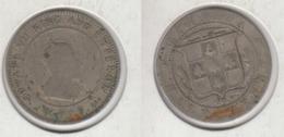 Jamaïque Half Penny 1907  Jamaica - Jamaica