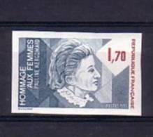 No 2361** Cote14€. - Frankrijk