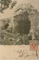 12516 - Siracusa - Tombe D' Archimede - Siracusa