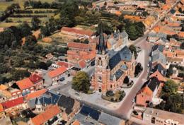 Arendonk église - Arendonk
