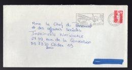FRANCIA - 94 LE PERREUX  -  PONTE - Ponti