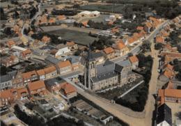 Lichtaart Kasterlee église - Kasterlee