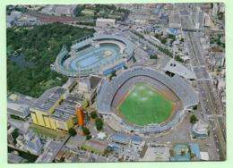 CPSM - TOKYO - STADE - - Tokyo