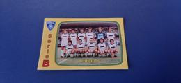 Figurina Calciatori Panini 1985/86 - 441 Empoli - Panini