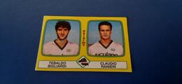 Figurina Calciatori Panini 1985/86 - 490 Bigliardi/Ranieri Palermo - Panini