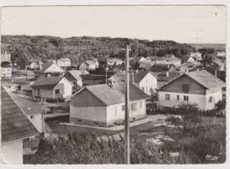 Carte Postale De MIRECOURT (Vosges) - Quartier Des Bassins - Mirecourt