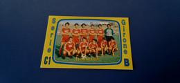Figurina Calciatori Panini 1985/86 - 562 Barletta - Panini