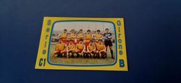 Figurina Calciatori Panini 1985/86 - 563 Benevento - Panini