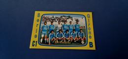 Figurina Calciatori Panini 1985/86 - 564 Brindisi - Panini