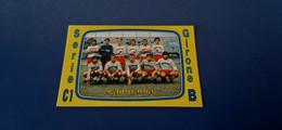 Figurina Calciatori Panini 1985/86 - 566 Campania - Panini