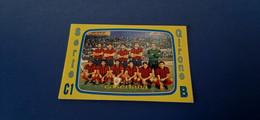 Figurina Calciatori Panini 1985/86 - 568 Casertana - Panini