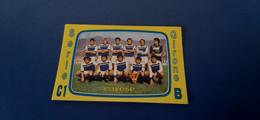 Figurina Calciatori Panini 1985/86 - 569 Cavese - Panini