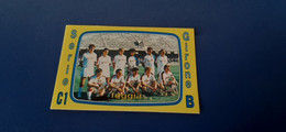 Figurina Calciatori Panini 1985/86 - 572 Foggia - Panini