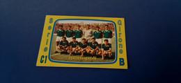 Figurina Calciatori Panini 1985/86 - 577 Monopoli - Panini