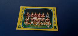 Figurina Calciatori Panini 1985/86 - 579 Salernitana - Panini