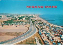 ITALIE - MISANO MARE - Rimini