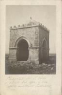 10865 Trapani - Chiesetta Di S.Vito - Trapani