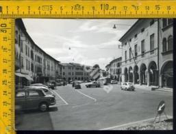 Pordenone Sacile - Pordenone