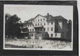AK 0336  Bad Lausick - Kurhotel Herrmannsbad / Photo Exner Um 1940-45 - Bad Lausick