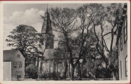 Nederlandse Hervormde Kerk Groede Sluis Zeeland - Sluis