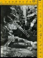 Pordenone Pradis Grotte - Pordenone