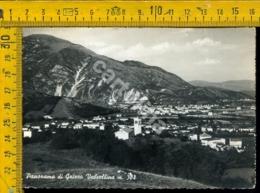 Pordenone Grizzo Valcellina - Pordenone