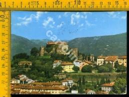 Gorizia Borgo Del Castello - Gorizia