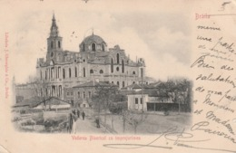 ROUMANIE BUCAREST - Romania