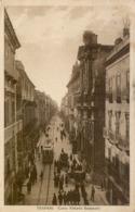 10782 Trapani - Corso Vittorio Emanuele - Trapani