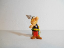 Kinder Asterix 2s 252 - MonoBlocks
