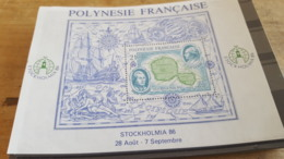 LOT 474550 TIMBRE DE COLONIE POLYNESIE NEUF** LUXE - Polynésie Française