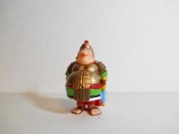Kinder Asterix 2003 - MonoBlocks