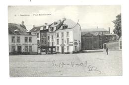 Gembloux (1909) - Gembloux