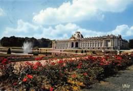 CPM - TERVUREN - Koninklijk Mueum Voor Midden-Afrika - Tervuren
