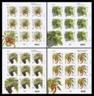 2016Ukraine 1572KL-75KLVegetables 50,00 € - Vegetables