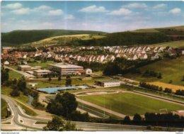 Rockenhausen - Sport Zentrum - Estadio Stade Stadium Stadion - Germany - Rockenhausen