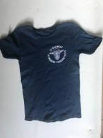 Tshirt Maillot De Corps Parachutiste  13e RDP - Divise