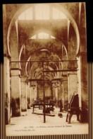 CPA MAROC FEZ N°57 LA MAKINA ANCIEN ARSENAL DU SULTAN A. PIEUX & TRUCHI EDIT FEZ - Fez