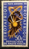 UPPER VOLTA - MNH** - 1964 - #  C11 - Obervolta (1958-1984)