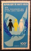 UPPER VOLTA - MNH** - 1978 - #  C252 - Obervolta (1958-1984)